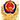 待魂朧月傳說幸運星登錄抽超1-365天超級會員和5-100Q幣獎勵