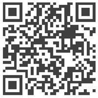 老司机福利团团云播安卓版下载地址_在线搜索磁力链播放视频